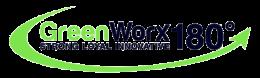 greenworx180 landscaping company charlotte NC