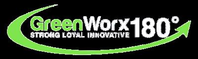 greenworx180 landscaping