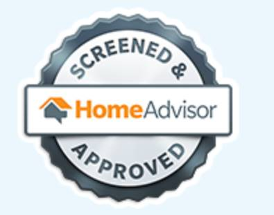 home advisor approved landscaper charlotte NC